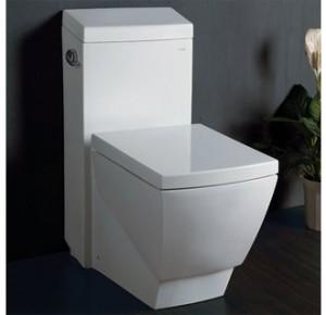 columbus-oh-plumber-residential.jpg3