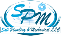 Sali Plumbing & Mechanical